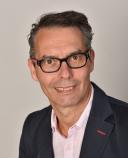 Rainer Rockenhäuser, Hotelfachmann, Cateringgeschäft