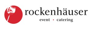 Rainer Rockenhäuser, Businesscatering, Eventservice